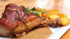 Krůta na divoko Pork, Turkey, Mexican, Meat, Kale Stir Fry, Turkey Country, Pork Chops, Mexicans
