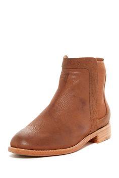 Iden Boot on HauteLook