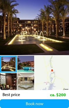 Sofitel Legend Old Cataract (Aswan, Egypt) – Book this hotel at the cheapest price on sefibo.