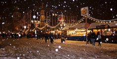 I was at the Christmas Market today! http://www.bubblews.com/news/9560906-i-was-at-the-christmas-market-today #christmasmarket #bubblews