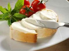 Making Homemade Cream Cheese » The Homestead Survival