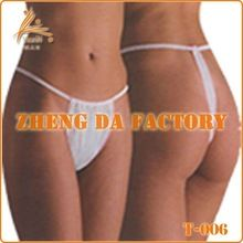 best seller nonwoven sexy ladies plain g-string Best Seller follow this link http://shopingayo.space