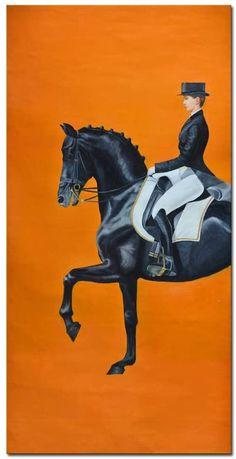 Framed Wall Art, Canvas Wall Art, Wall Art Prints, Poster Prints, Horse Canvas Painting, Mural Painting, Paintings, Horse Posters, Modern Canvas Art