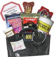 Gift ideasss on pinterest gag gifts for men and get for Unusual get well gifts