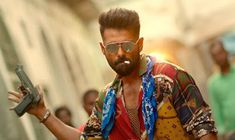 Ismart Shankar Movie Images, HD Wallpapers -Ram Pothineni Looks from Ram Photos Hd, Ram Image, Allu Arjun Wallpapers, Hulk Art, Movie Dialogues, Some Beautiful Images, Blockbuster Film, Hits Movie, Actors Images