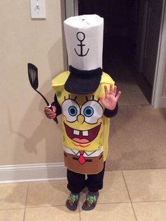 patrick spongebob costume diy also random pinterest