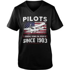 Pilots Looking Down On People Since 1903 #gift #ideas #Popular #Everything #Videos #Shop #Animals #pets #Architecture #Art #Cars #motorcycles #Celebrities #DIY #crafts #Design #Education #Entertainment #Food #drink #Gardening #Geek #Hair #beauty #Health #fitness #History #Holidays #events #Home decor #Humor #Illustrations #posters #Kids #parenting #Men #Outdoors #Photography #Products #Quotes #Science #nature #Sports #Tattoos #Technology #Travel #Weddings #Women