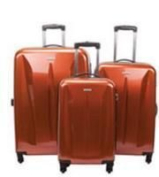 Hudsons Bay Canada Samsonite Luggage Offers: Save 75% Off ...
