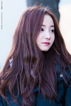 Kpop Girl Groups, Korean Girl Groups, Kpop Girls, My Beauty, Asian Beauty, Asian Woman, Asian Girl, Bts Girl, Korean Celebrities