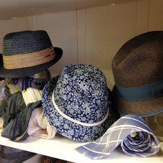 Cappelli SS 2014