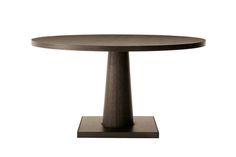 Convivio Table by Antonio Citterio for Maxalto