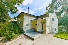 Search Locate Homes Real Estate Listings Houses Apartments Land for sale Greater Vancouver Fraser Valley British Columbia, Canada. Fraser Valley, Real Estate Houses, Land For Sale, British Columbia, View Photos, Shed, Deck, Outdoor Structures, Outdoor Decor