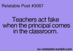 so true. haha.