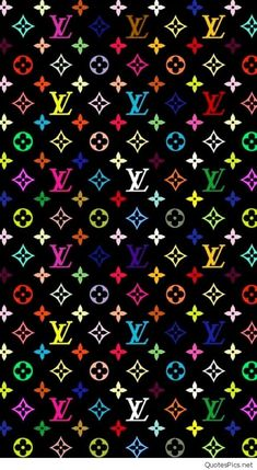 Louis Vuitton iPhone Retina Wallpaper livewallpaperswid… Color … – Best of Wallpapers for Andriod and ios Retina Wallpaper, Hype Wallpaper, Iphone Homescreen Wallpaper, Trippy Wallpaper, Iphone Background Wallpaper, Iphone Wallpapers, Wallpaper Backgrounds, Kawaii Wallpaper, Drake Wallpapers
