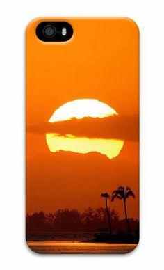 Landscapes Beach 5 3D Case iphone 5 cassette cases for Apple iPhone 5/5S Case for iphone 5S/iphone 5,http://www.amazon.com/dp/B00KF1UOAK/ref=cm_sw_r_pi_dp_X1WGtb14J0BB3MGP