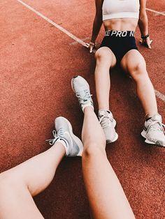 Fitness Motivation, Running Motivation, Fitness Goals, Body Fitness, Workout Fitness, Running Photos, Modelos Fitness, Fitness Inspiration Body, Workout Aesthetic