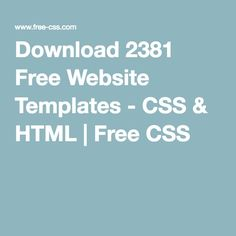 Html Design Templates, Service Level Agreement, Archive Website, Free Website Templates, Wordpress Website Design, Web Development, Web Design, Coding, Ai Illustrator