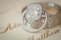 Engagement Rings & Wedding Rings : Gallery & Inspiration | Collection  903