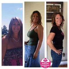 Carrie says - I thought I would give an update on my Plexus journey since I am celebrating 15 months of Plexus success. I am still off my thyroid medication - 14 months now. I remain on Plexus Slim once a day, ProBio5 (2) BioCleanse (3) X Factor (2) Fast Relief (2). I am committed to a healthy lifestyle. I drink half my body weight in ounces of water EVERY day. I exercise regularly & enjoy an active lifestyle. These are all lifestyle products for me.ambassador #324602