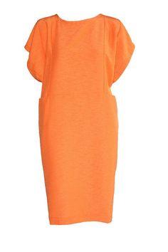 Nurmi Felicia mekko Short Sleeve Dresses, Dresses With Sleeves, Felicia, Shirt Dress, T Shirt, Design, Fashion, Supreme T Shirt, Moda