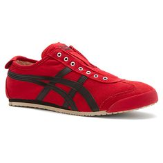 6074155bbd51 ASICS® Onitsuka Tiger Mexico 66® Slip-On