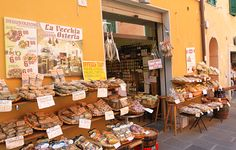 Castigllone, Umbria, IT