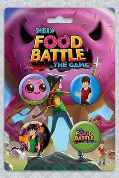 Smosh Store Merch Shop Home Smosh Button Game Game Food
