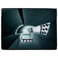 Fotka na Instagrame od používateľa Miró von Laugaricio • 6. október 2018 o 11:50 Stairs, Architecture, Design, October, Arquitetura, Stairway, Staircases, Architecture Design