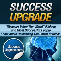 At Success Upgrade you'll be learning everything you need to know about market research, set up and choosing the right software all the way through to pricing strategy, membership models and retaining members. Make Money Online, How To Make Money, Price Strategy, Marketing Techniques, Market Research, How To Get Rich, Copywriting, Self Improvement, Affiliate Marketing