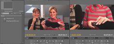 Using Subclips in Premiere Pro Adobe Premiere Pro, Tutorials, Wizards
