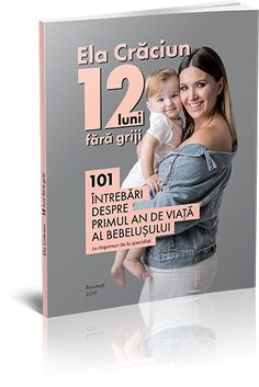 Cum să scapi de DUREREA DE CAP în 5 minute FĂRĂ PASTILE - Ela Crăciun - SuperMom - Blog de viaţă frumoasă Nasa, Tips, Blog, Movie Posters, Film Poster, Blogging, Billboard, Film Posters, Counseling
