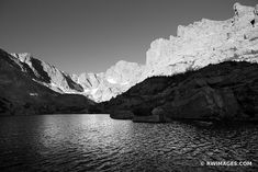 SKY POND ROCKY MOUNTAIN NATIONAL PARK COLORADO BLACK AND WHITE Framing Photography, White Photography, Fine Art Photography, Landscape Photography, Pictures Images, Print Pictures, Rocky Mountains Colorado, Rocky Mountain National Park, National Parks