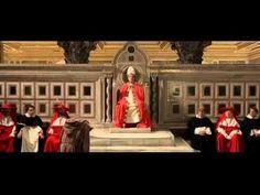 Santo Antônio, o guerreiro de Deus - Dublado Filme Completo