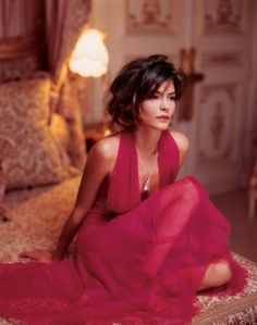 Audrey Tautou is a French film actress, perhaps best known outside of France for her roles in Amélie, The Da Vinci Code, Priceless and Coco Before Chanel. She won the César Award for Most Promising Actress in Venus Beauty Institute. via Kiana Underwood