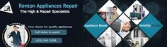 Serving the Pomona area, Appliance Repair Pomona CA technicians offers appliance repair service. We also offer repair on all makes and models of appliances. We are professionals offering quality repair services for all your home appliances.	#ApplianceRepairPomonaCA #ApplianceRepairPomona #ApplianceRepairServicePomona #PomonaApplianceRepair #PomonaApplianceRepairService