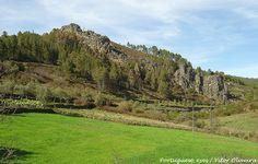 Serras da Pampilhosa da Serra - Portugal | Flickr – Compartilhamento de fotos!