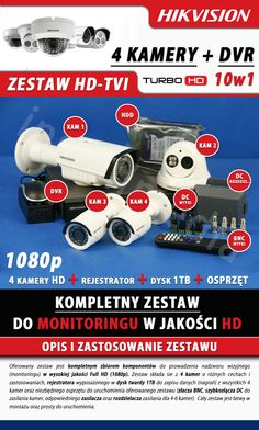 zestaw-do-monitoring-zm-hd4k-2.0