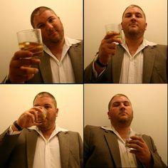 Minden nap kell egy-két sör vagy csak a meccsekre tározol be? Otthon is szopogatod az üveget vagy csak a haverokkal gurul le pár feles? Íme az ivási típusok – ha egyetlen kategóriába sem illesz bele, megnyugodhatsz, ám ha magadra ismersz valamelyikben, ideje segítséget kérned.      Mint már írtuk , E. Morton Jellinek az...