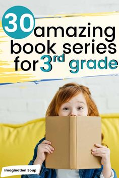 What are the best book series for graders? Here are 25 chapter book series that not only are just right for third graders but that they'll LOVE to read. Learning Apps, Learning Activities, Good Books, Books To Read, Judy Moody, Book Reviews For Kids, Third Grade Reading, Bad Cats, Chapter Books