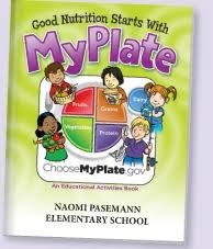 kids portion plate - Google Search