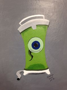 JackSepticEye is one of my favourite Youtubers !!! He is funny he yells a lot and you always fun to watch.