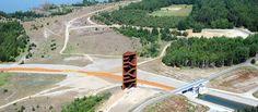 stefan giers landscape architecture landmark viewpoint 01 «  Landscape Architecture Works   Landezine