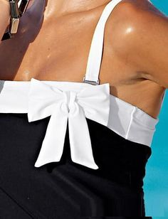 one piece swimsuits for women over 40   Y3177+1,Wholsale new 2013 sexy women's One-piece swimwear dress,sexy ...