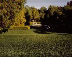 Deborah Nevins & Associates, Southern California