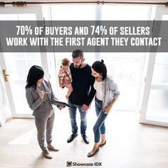 Real estate websites should be well positioned to attract home-buyers. Do you know if your website is indexed on Google Search? #realestateagent Best Real Estate Websites, Real Estate Quotes, Real Estate Humor, Real Estate Tips, Real Estate Business, Real Estate Marketing, Feeling Discouraged, Learning To Be, Lead Generation