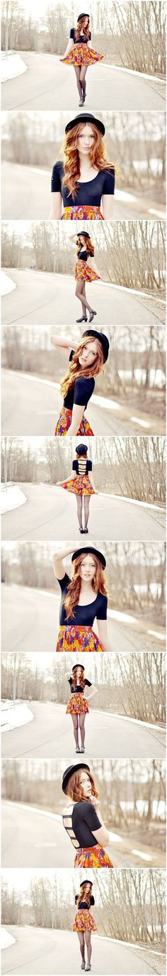 cool Fantastic series! Fashion inspired senior girl photography poses posing... by http://www.globalfashionista.xyz/fashion-poses/fantastic-series-fashion-inspired-senior-girl-photography-poses-posing/