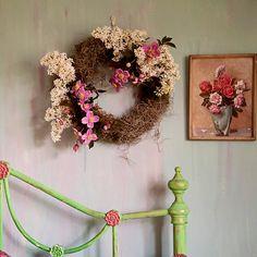 Styling the Seasons - May | Janice Issitt Life Style