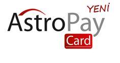 http://www.dolukart.com Astropay için tercihiniz!