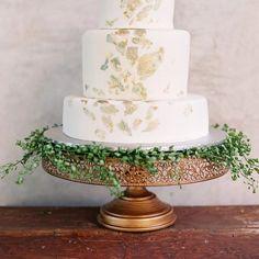 cake boss pierdere în greutate)