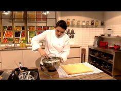 Eveline Wild, Billa, Youtube, Desserts, Rouladen, Biscuit, Pies, Kuchen, Food And Drinks